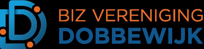 Biz Vereniging Dobbewijk
