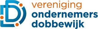Vereniging Ondernemers Dobbewijk
